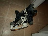 patins ccm tacks 952 kevlar pointure 10.5