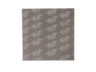 MR GASKET 5960 Ultra Seal 10 X 10 Exhaust Gasket Material