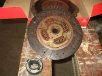Clutch for 2009 Kia Sportage