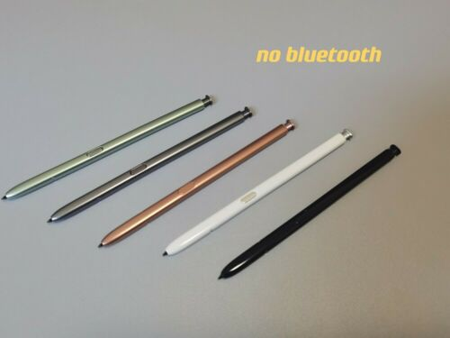 For Samsung Galaxy Note 20/Note 20 Ultra 5G Stylus S Pen Touch Pen Replacement