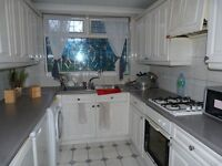Nice single room in very good location to rent - zone 2