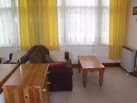 1 Bedroom Flat in Oaktree House, North Ealing W5 3HL