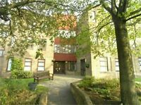 FANTASTIC 1 bedroom Apartment situated at Cromwell Court, Bill Quay, Gateshead.