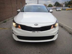 2017 Kia Optima LX MODEL.MINT CONDITION MUST SEE