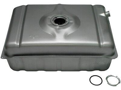 Fuel Tank Dorman 576-392