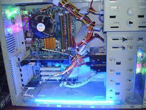 WANTED LAPTOP & DESKTOP COMPUTERS BROKEN OR WORKING CASH PAID Peterborough Peterborough Area image 7
