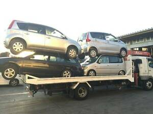 We buy Unwanted cars Revesby Bankstown Area Preview