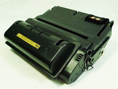 Generic Laser Printer Toner Cartridge for HP 4300 4250 4350 4345 for sale  Shipping to India