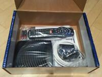 SD & HD PVR Receivers for Cogeco & Eastlink DCT 700 6416 DCX3400