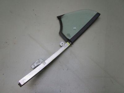 SMART FORTWO COUPE (450) 0.8 CDI Seitenscheibe Türscheibe rechts vorn 0000577 (Smart Glass Windows)