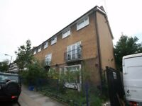 Excellent ground floor flat in Camberwell for £520pw!!