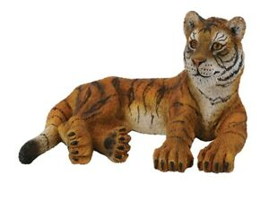 Tiger-cub-lying-5-cm-Wildlife-Collecta-88412