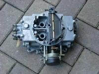 Ford/Thunderbird 390 Engine Parts
