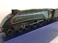 Model Railway Locos or Collection Wanted, Hornby, Bachmann, Graham Farrish, Wrenn etc.