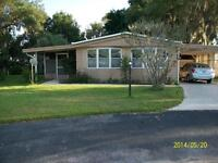MY HOME AT WOODLANDS - FLORIDA  - For Rent