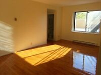 Very Large Two Bedroom Apartment Near Villa Maria Metro. FREE MO