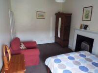 EAST LONDON ! PLENTY OF CHEAP ROOMS IN REFURBISHED PROPERTIES !
