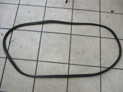 Cable Snake Door Handle Door Lock Rear Left Right for Seat Leon 1M 1P