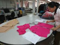 Pattern Drafting, Sewing Classes & Private Tutoring