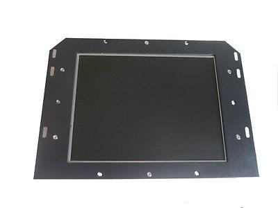 12 Cev121-m Lcd Screen For Haas 79 Pin Crt Monitor 28hm-nm4 Vf1 Vf2vf3