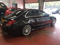 Car Window Tinting - Vehicle Wrapping - Headlight Tinting QUALIFIED FITTERS EST. 2004