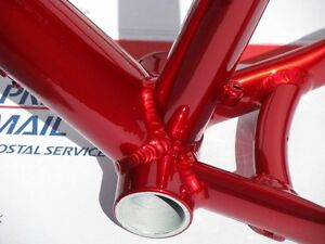 Where To Buy Powder Coat Paint Near Me