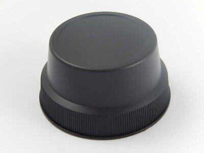 Tapa trasera del objetivo para Contax GK-R2 (G1, G2) 16mm / 21mm