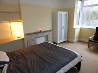 Double Room to Let. Wessex Avenue Horfield. Ideal Southmead Hospital. Bills included £475 per month.
