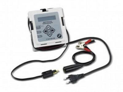 BMW Battery Charger, 110V - 77 02 8 551 897