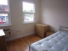 2 bedroom first floor flat in Potters Bar £225 pw