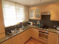 3 bedroom flat in Walker House, Phoenix Road, London NW1