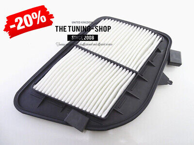 Air Filter 9953 Viper For CADILLAC SRX STS