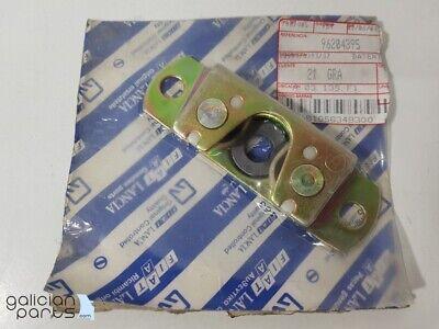 96204395 Cerradura puerta trasera Fiat Ducato / Talento / Citroen / Peugeot...