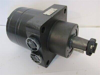 Max Motosports Bm4-245 Hydraulic Wheel Motor