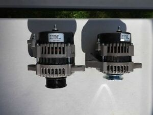 70 Amp alternators brand NEW Kitchener / Waterloo Kitchener Area image 3