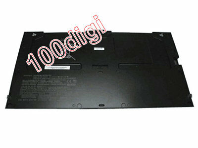 Genuine VGP-BPSC27 VGP-BPS27 Extended Battery for Sony Vaio Z Series Vpcz2 49Wh