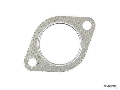 Stone Catalytic Converter Gasket fits 1988-2007 Mitsubishi Eclipse Galant 3000GT