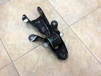 Mustang 2011-2014 Upper Rear Control Arm / Bracket (Like New)