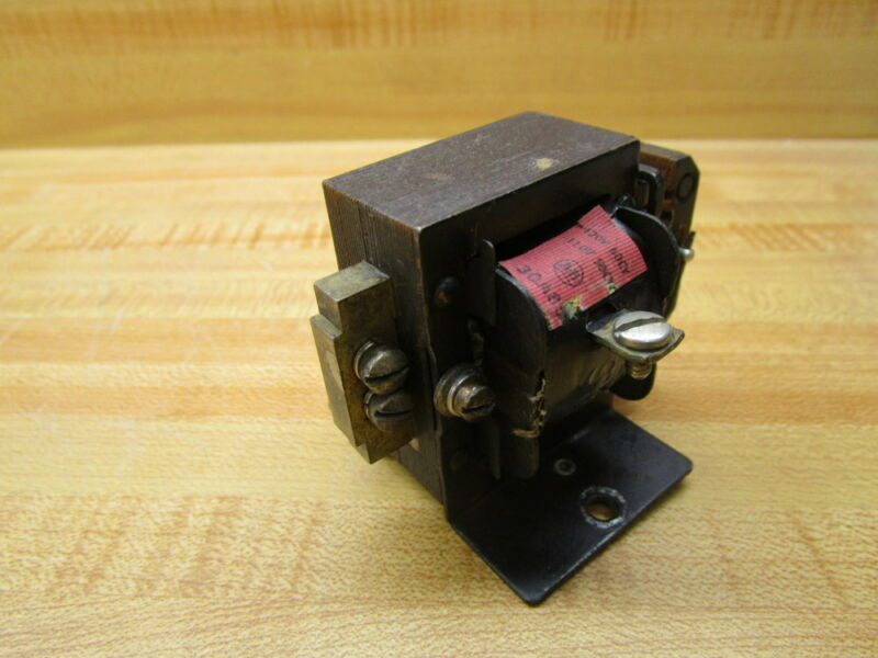 Allen Bradley 30A86 Transformer Coil