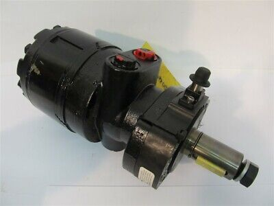 White Drive Products 500540a5107aazaa Re500 Series Hydraulic Motor-speed Sensor