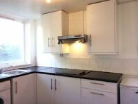 NEAR NORTHUMBRIA UNIVERSITY - Including ALL BILLS- £86/week. STUDENT ONLY. Double Room
