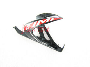 2pcs-lot-time-carbon-fiber-bike-bottle-cage-water-bottle-cages-bottle-holder