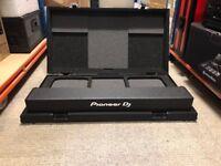 PioneerDJ FLT 450 SYS