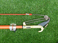 BRANCH / TREE LOPPER / TRIMMER