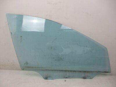 Seitenscheibe Fensterscheibe Vorne Rechts MERCEDES-BENZ  R-KLASSE (W251, V251) R