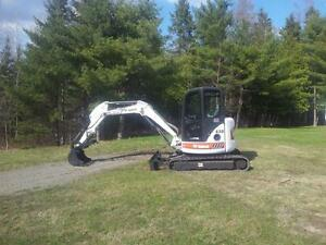 Long Tractor 2360 manual