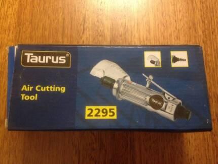 Air Cutting Tool   Taurus