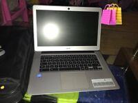 Acer Chromebook 14'' Laptop