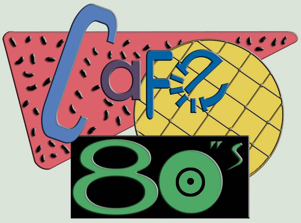 CAFE 1982