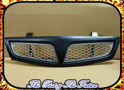 Grille Grill Assembly (Painted to Match) GB-PTM1000A